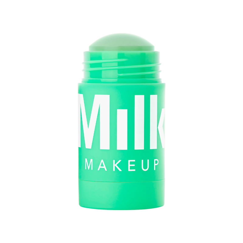 Milk Makeup Detoxifying Matcha mask giveaway