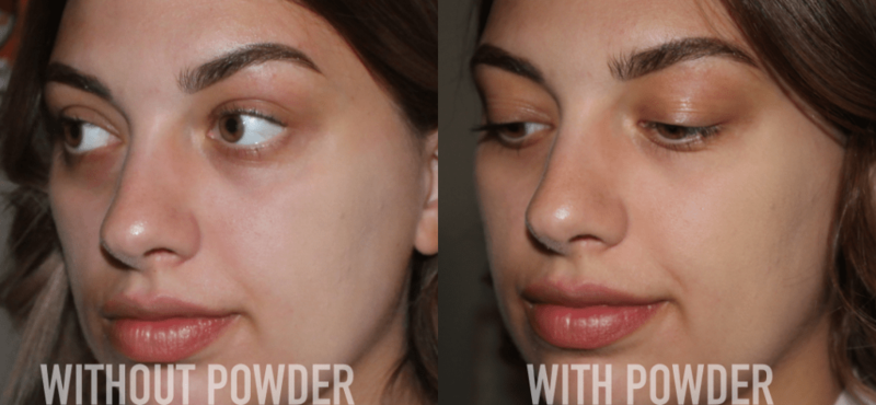 /Volumes/GoogleDrive/My Drive/K - Content curation + upload/0612/Hourglass veil translucent powder - LONG/MEOP2NEW.png