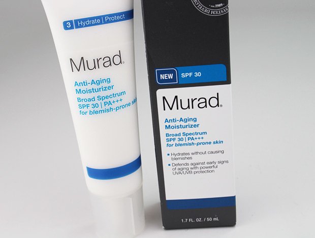 /Users/kachina/Downloads/Murad-anti-aging-moisturizer-packaging-6.jpg