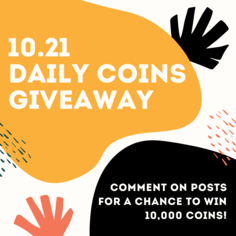 look_daily_coins_giveaway__1_.png