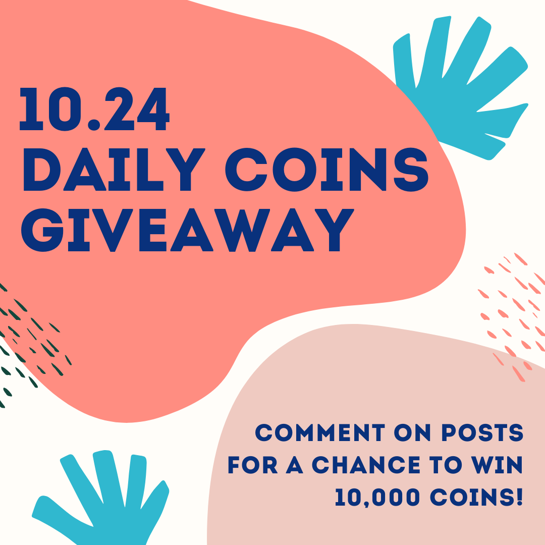 daily_coins_giveaway__3_.png