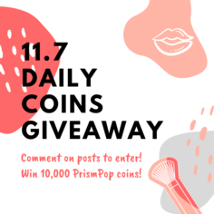 look_daily_coins_giveaway.png
