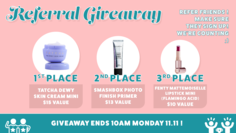 look_PRODUCT_GIVEAWAY-01.png