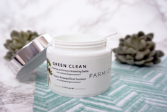 long_farmacy_green_clean_meltaway_cleansing_balm1.jpg