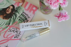 long_too-faced-lip-injection-extreme-lip-plumper-1-1-1200x800.jpg