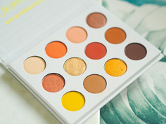 long_colourpop-yes-please-eyeshadow-palette-6.jpg