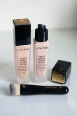 Look lancome teint idole ultra 24h review