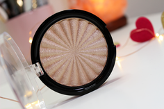 look_Ofra_Highlighter_Rodeo5067.png