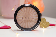 Look ofra highlighter rodeo5069
