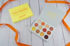 look_1_colourpop_yes_please_palette_review_swatches_look.jpg