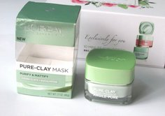 look_L_Oreal-Paris-Pure-Clay-Purify-and-Mattify-Mask-Box.jpg