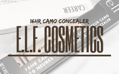 long_e.l.f.-16-hr-camo-concealer-review-1.png