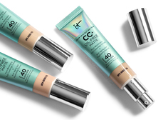 long_It-Cosmetics-Your-Skin-But-Better-CC-Cream-Oil-Free-Matte-Packaging.jpg