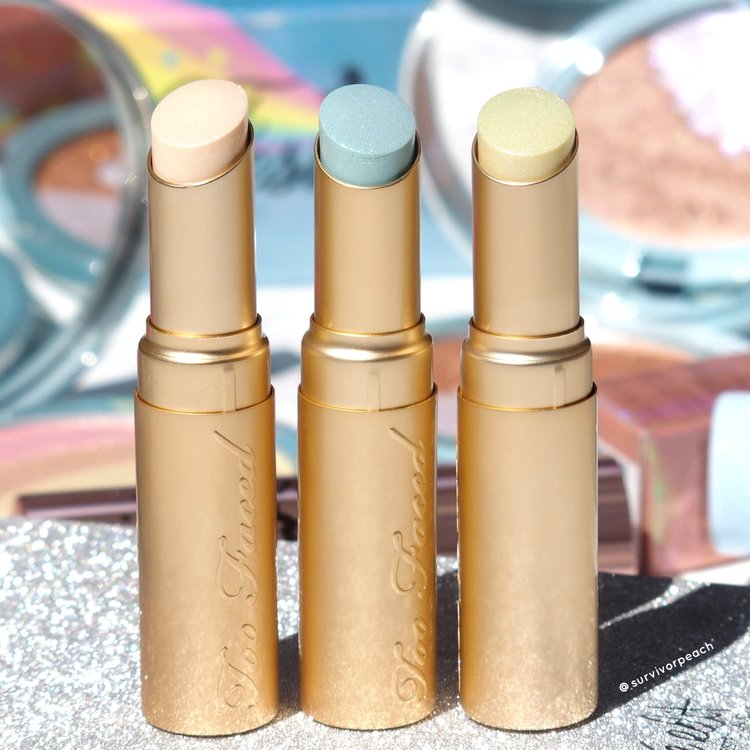 Survivor_Peach_review_Too_Faced_La_Creme_Mystical_Lipstick_from_Too_Faced_1.jpg