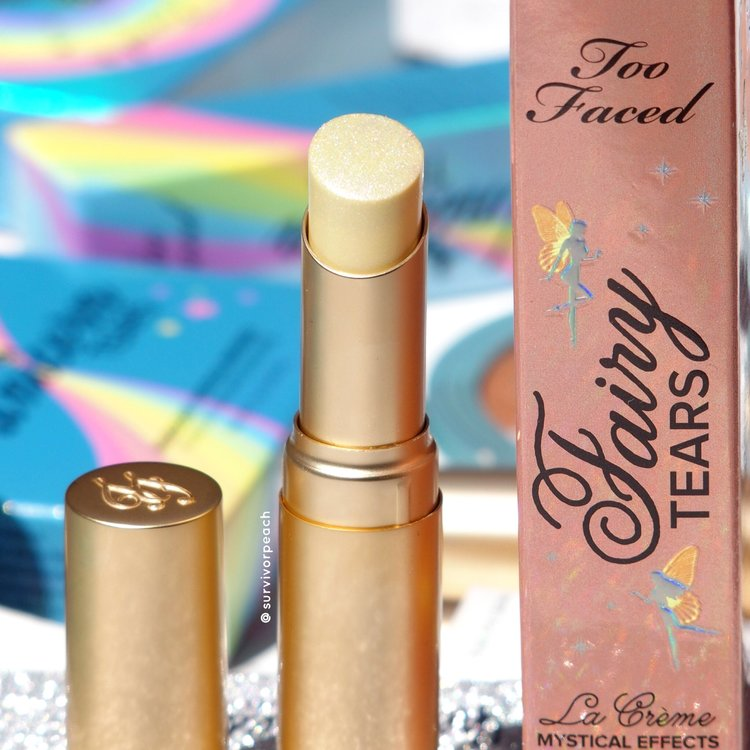 Survivor_Peach_review_Too_Faced_La_Creme_Mystical_Lipstick_from_Too_Faced_2.jpg