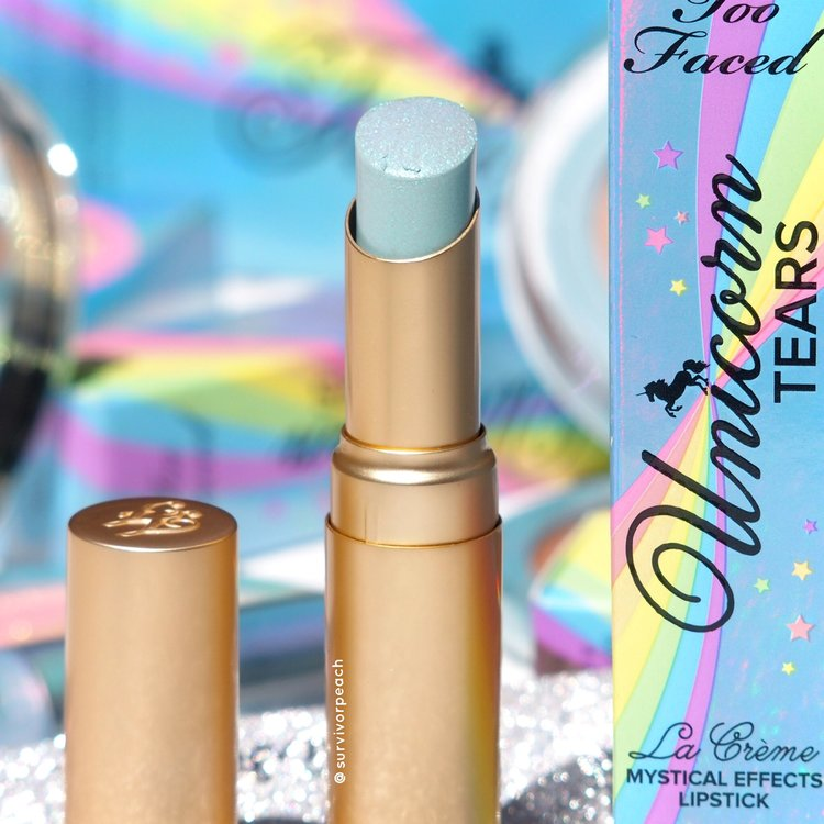 Survivor_Peach_review_Too_Faced_La_Creme_Mystical_Lipstick_from_Too_Faced_4.jpg
