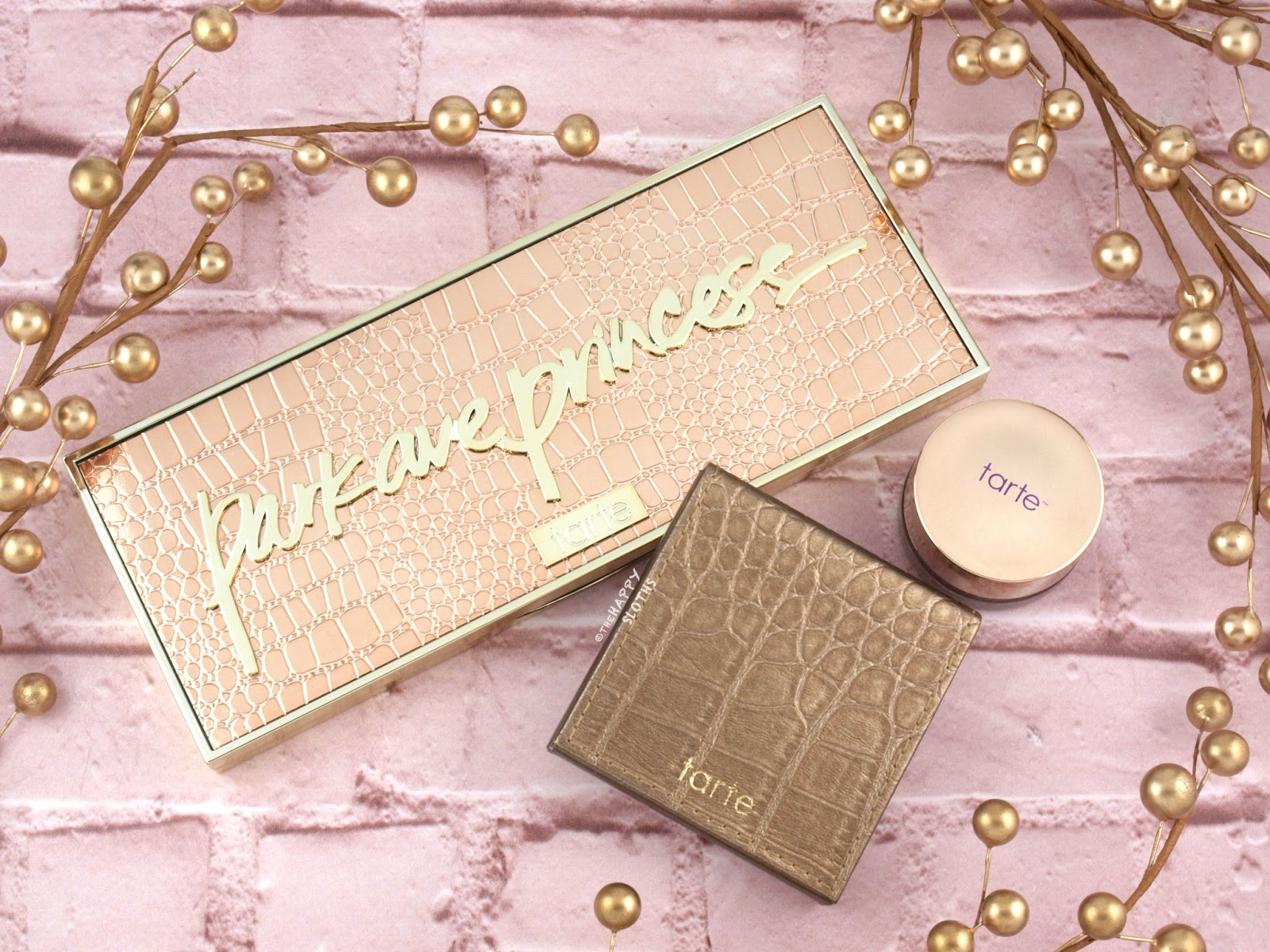 The_Happy_Sloths_Reviews_park_ave_princess_chisel_palette_From_Tarte_2.jpg