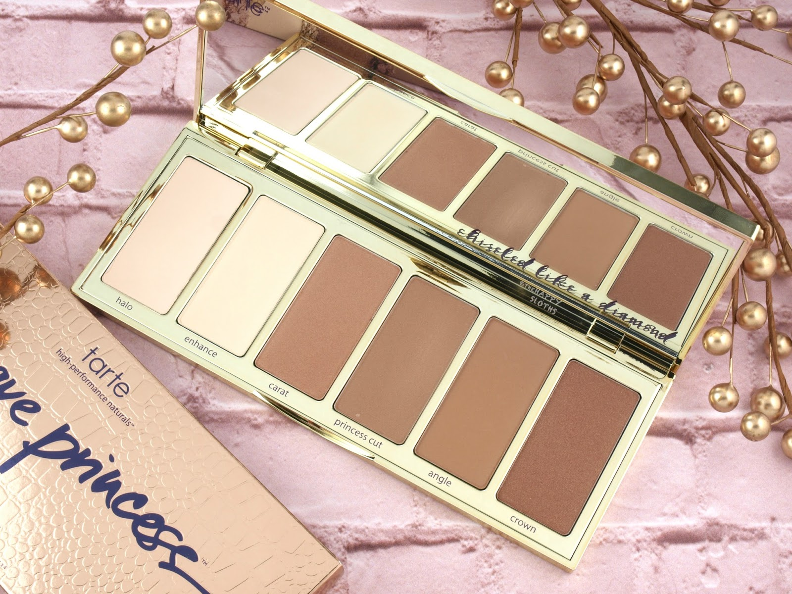 The_Happy_Sloths_Reviews_park_ave_princess_chisel_palette_From_Tarte_3.jpg