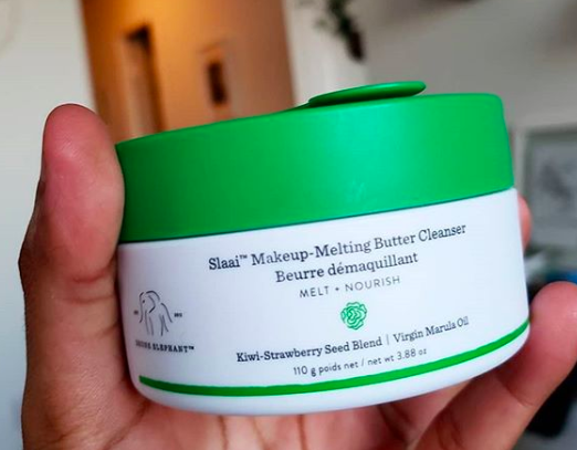 Slaai_Makeup-Melting_Butter_Cleanser_from_Drunk_Elephant_1.png