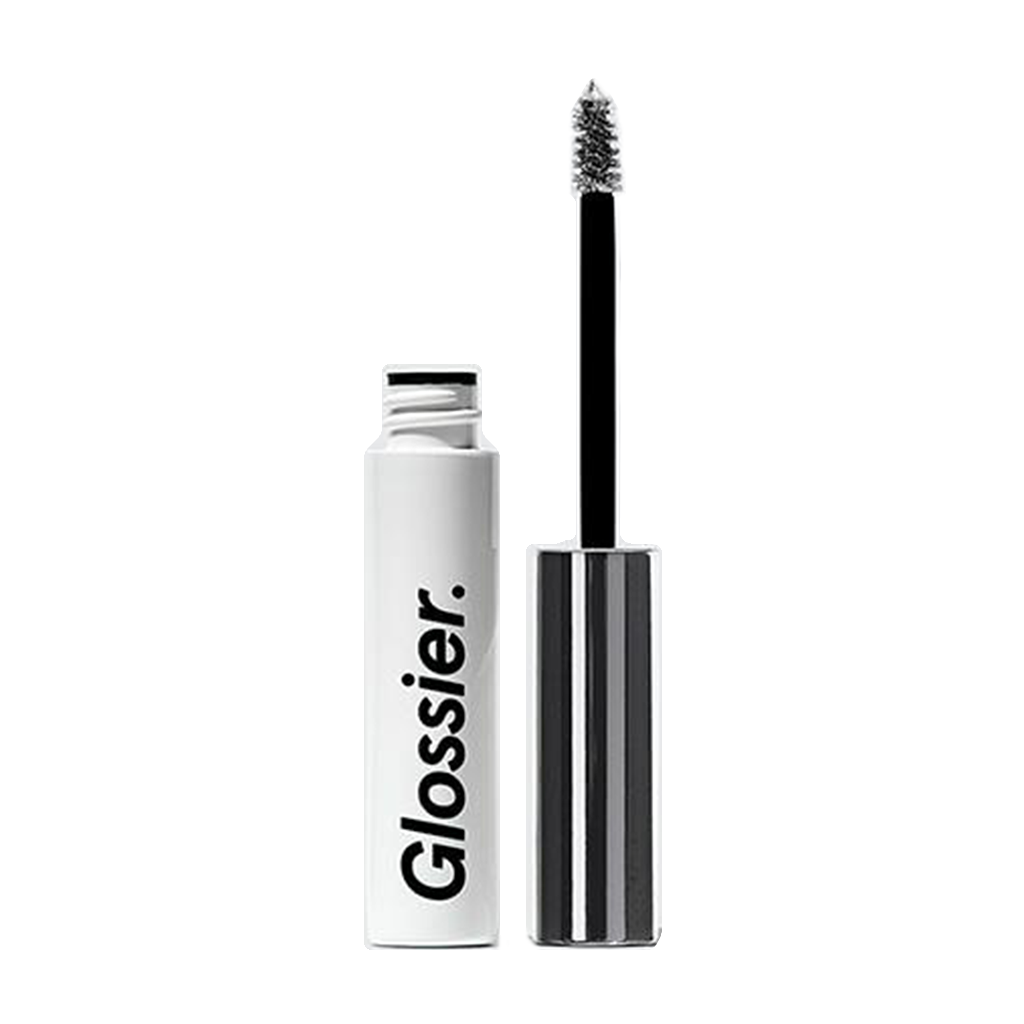 3_BoyBrow_1_Clear_01_Product_white.png