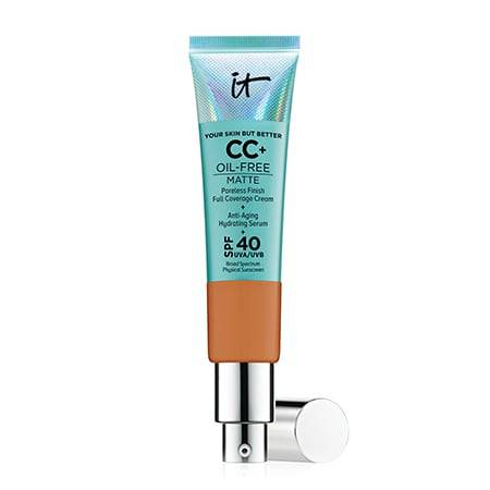 0_it-cosmetics-foundation-cc-cream-oil-free-pack-shot-10-rich.jpg