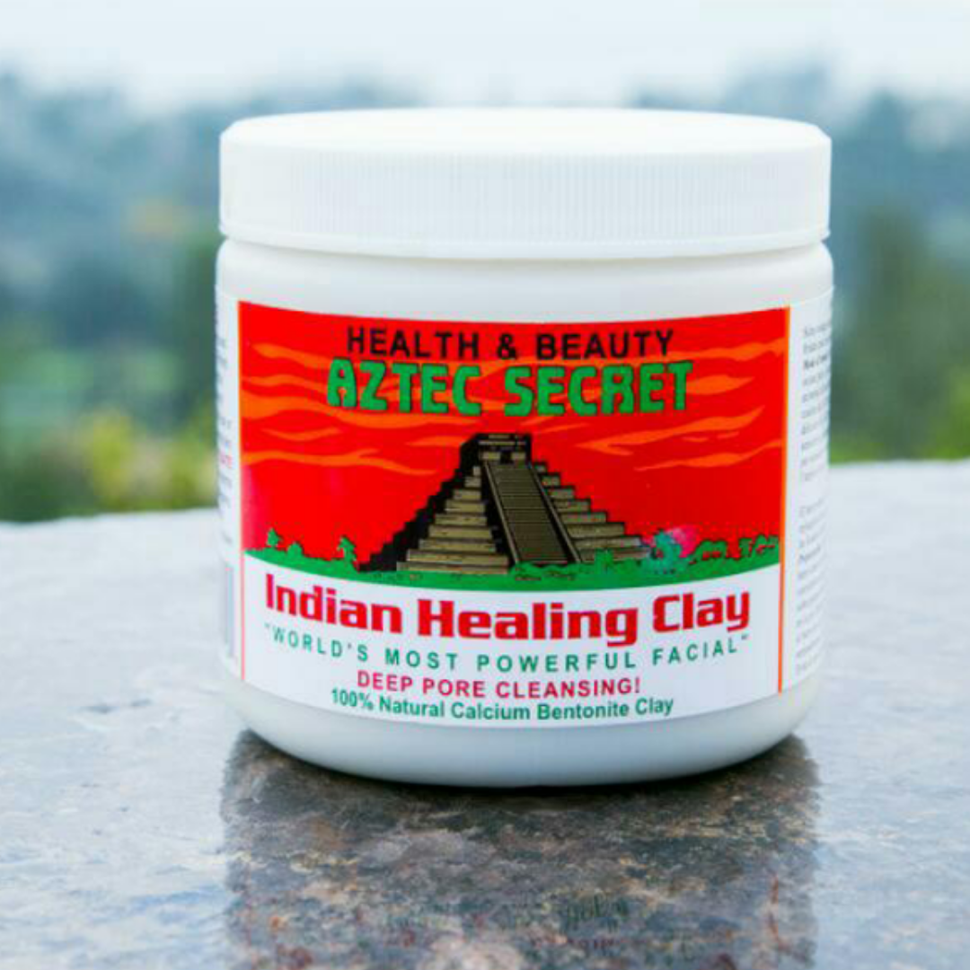 2_Aztec_Secret_Indian_Healing_Clay.png