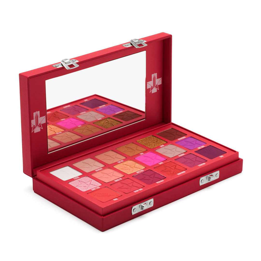 0_blood_sugar_eyeshadow_palette.png