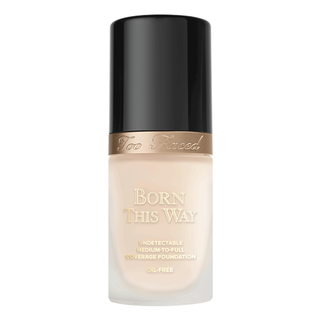 1_toofaced_born_this_way_foundation.png