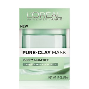 1___Purify_and_Mattify_Clay_Face_Mask___L_Oreal_Paris_.jpg