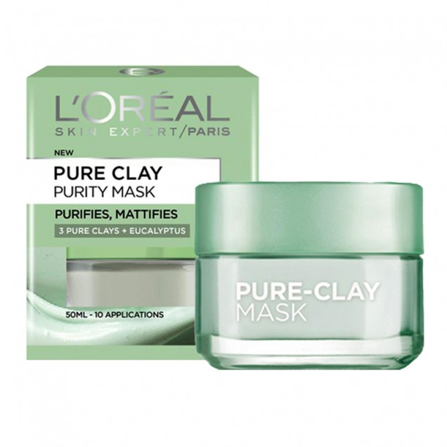 2___Purify_and_Mattify_Clay_Face_Mask___L_Oreal_Paris_.jpg