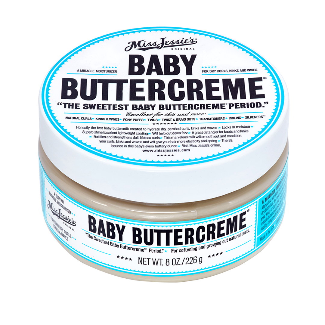 0_missjessies_babybuttercream_hair_cream.png