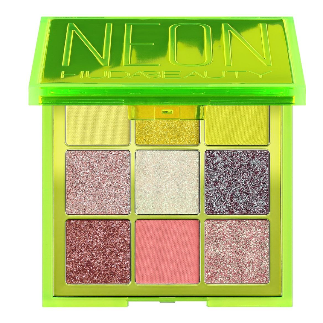 0___Huda_Beauty___Neon_Obsessions_Palette_.png