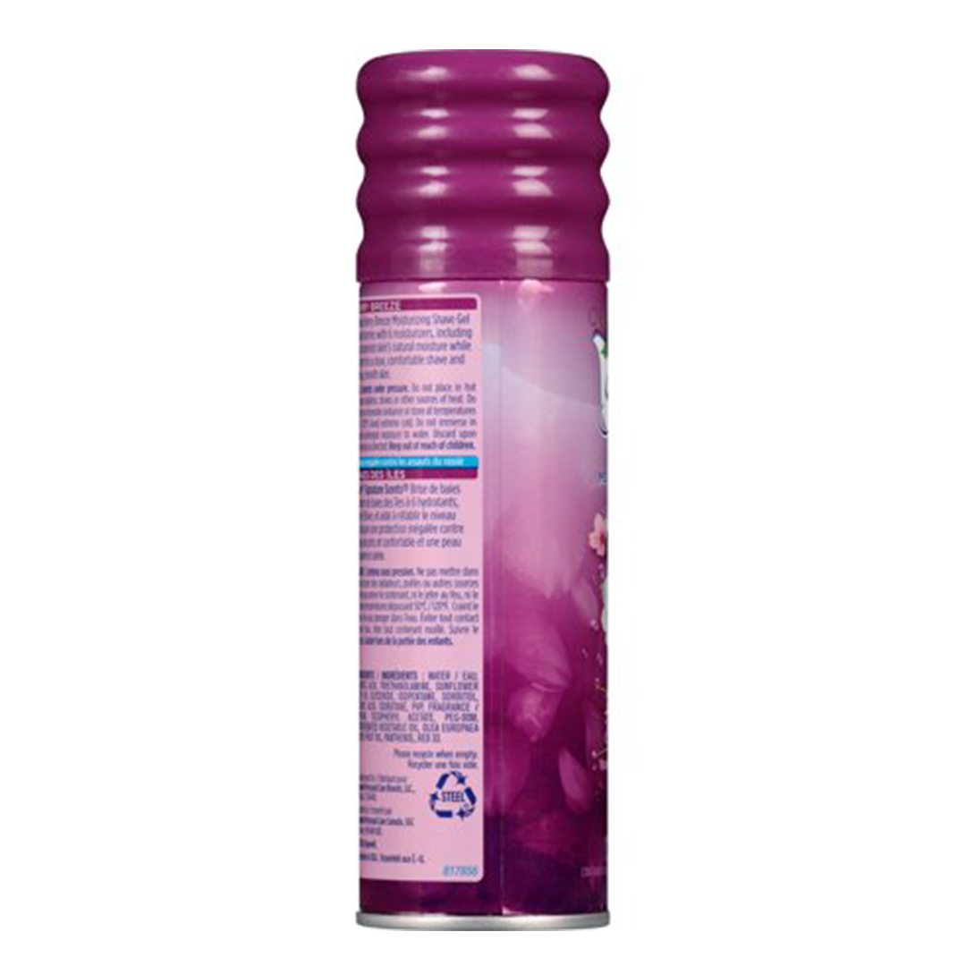 1___Skintimate___Skintimate_Signature_Scents_Island_Berry_Breeze_Women_s_Moisturizing_Shave_Gel_.png