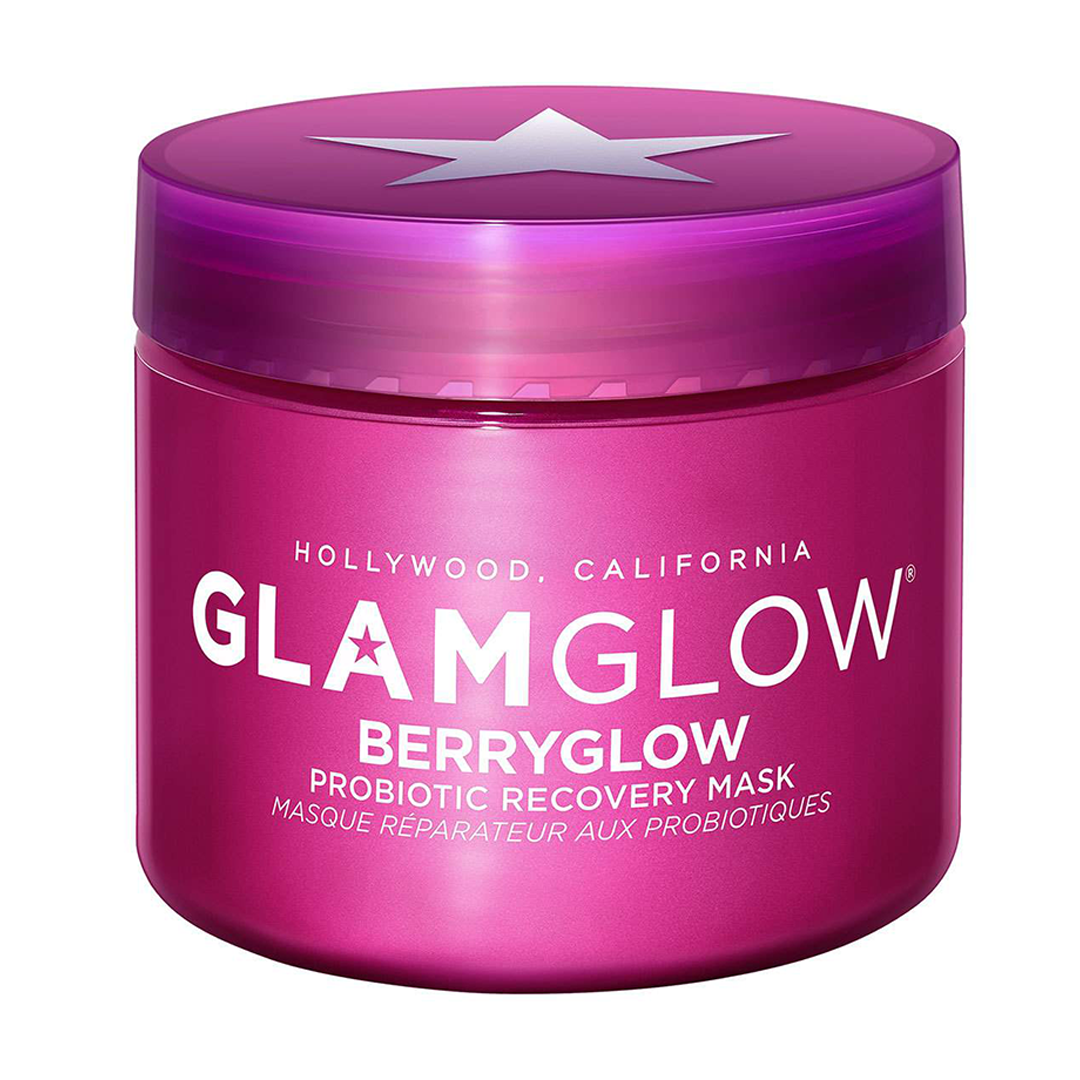 0___GLAMGLOW___BERRYGLOW__Probiotic_Recovery_Face_Mask_.png