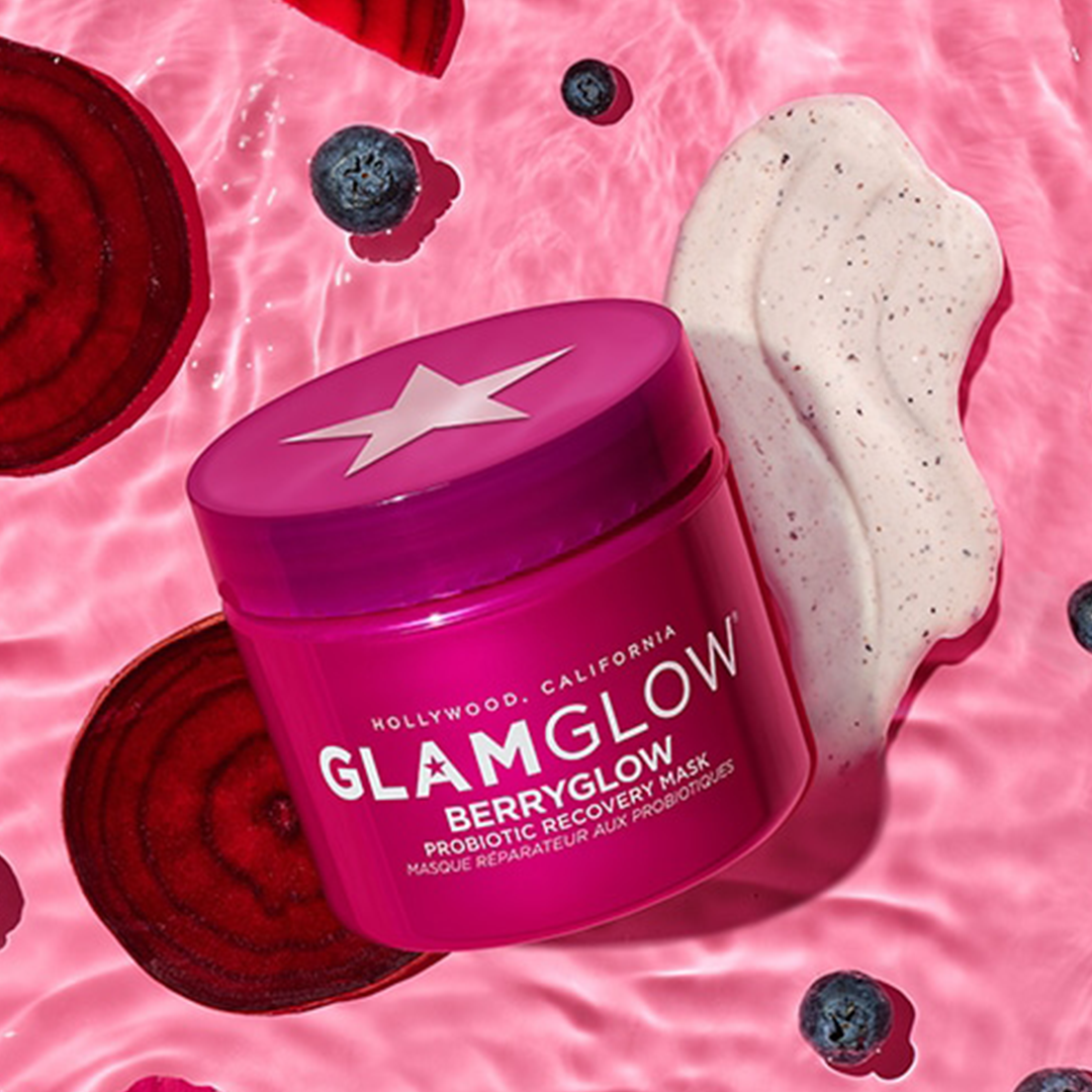 4___GLAMGLOW___BERRYGLOW__Probiotic_Recovery_Face_Mask.png