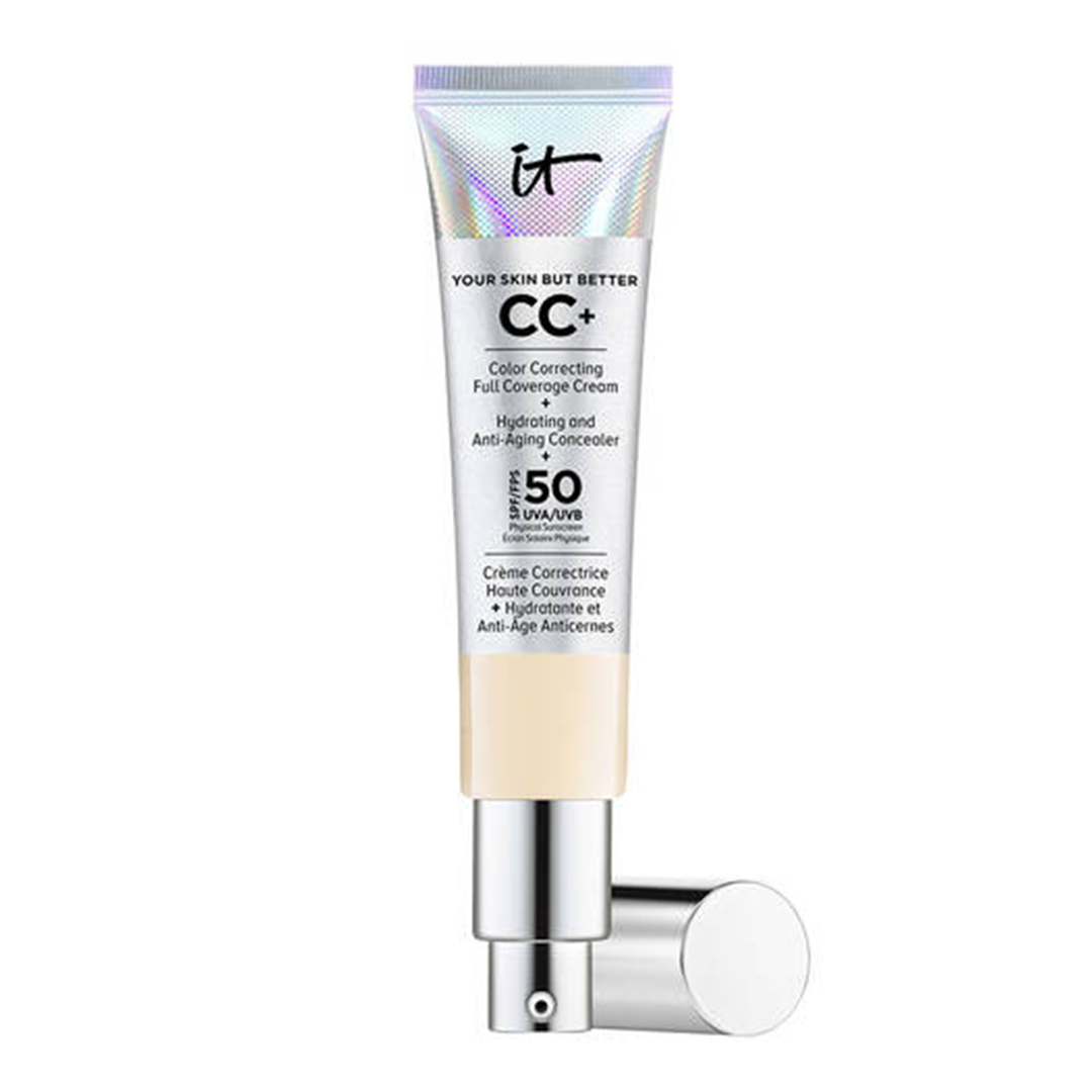 0___IT_Cosmetics___CC__Cream_with_SPF_50__.png