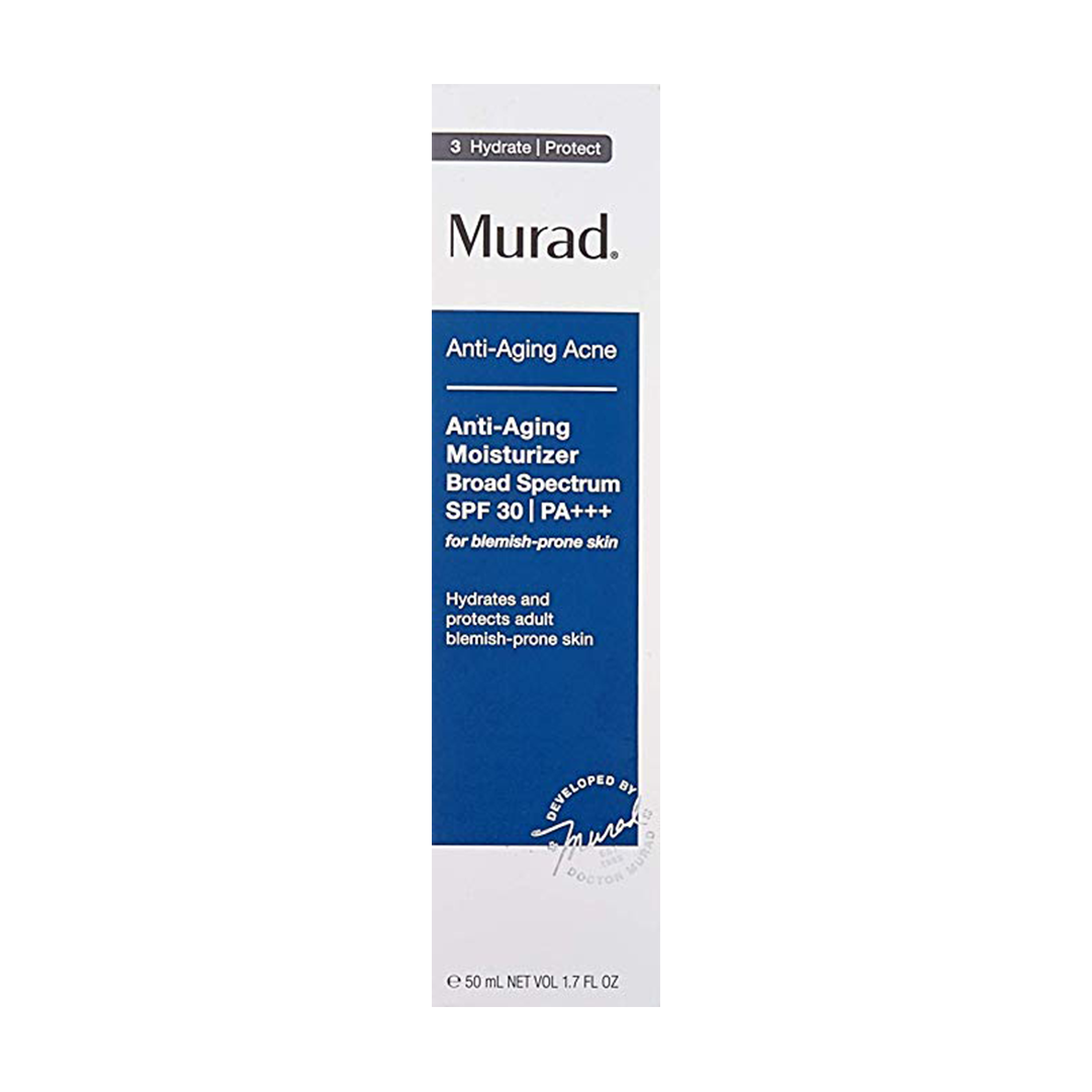 1___Murad___Anti-Aging_Daily_Moisturizer_.png