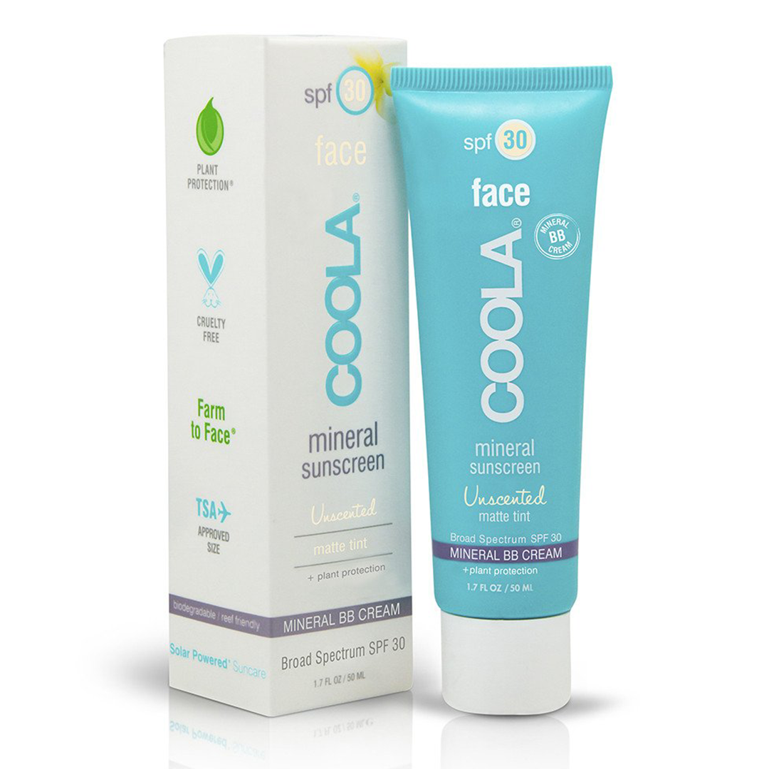 0 coola mineral tinted bb