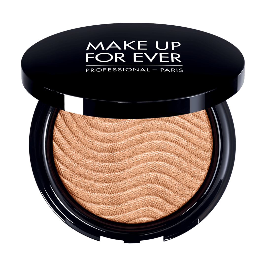 0___Make_Up_For_Ever___Pro_Light_Fusion_Highlighter___1_.png