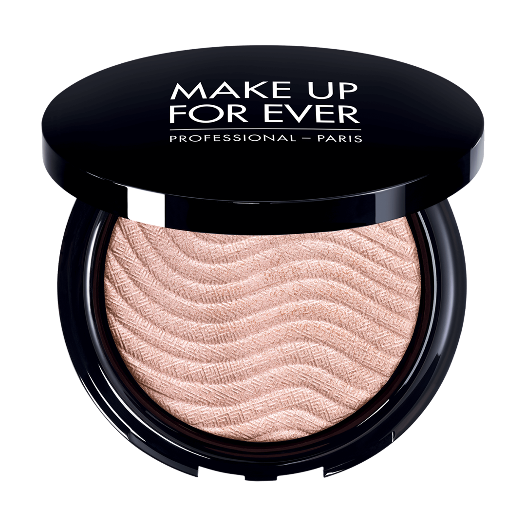 1___Make_Up_For_Ever___Pro_Light_Fusion_Highlighter_.png