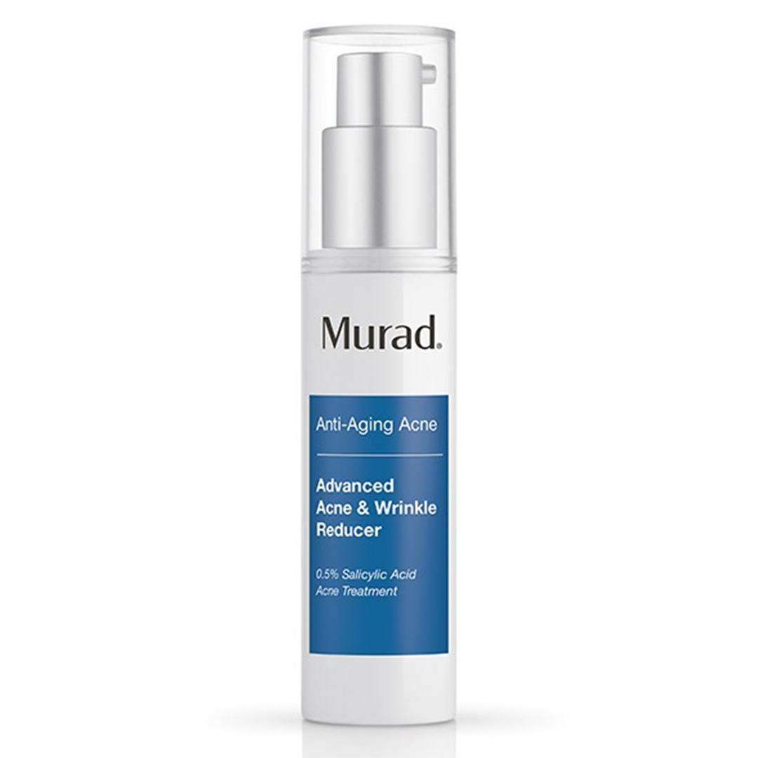 0_Murad_advanced_acne_wrinkle_reducer.png