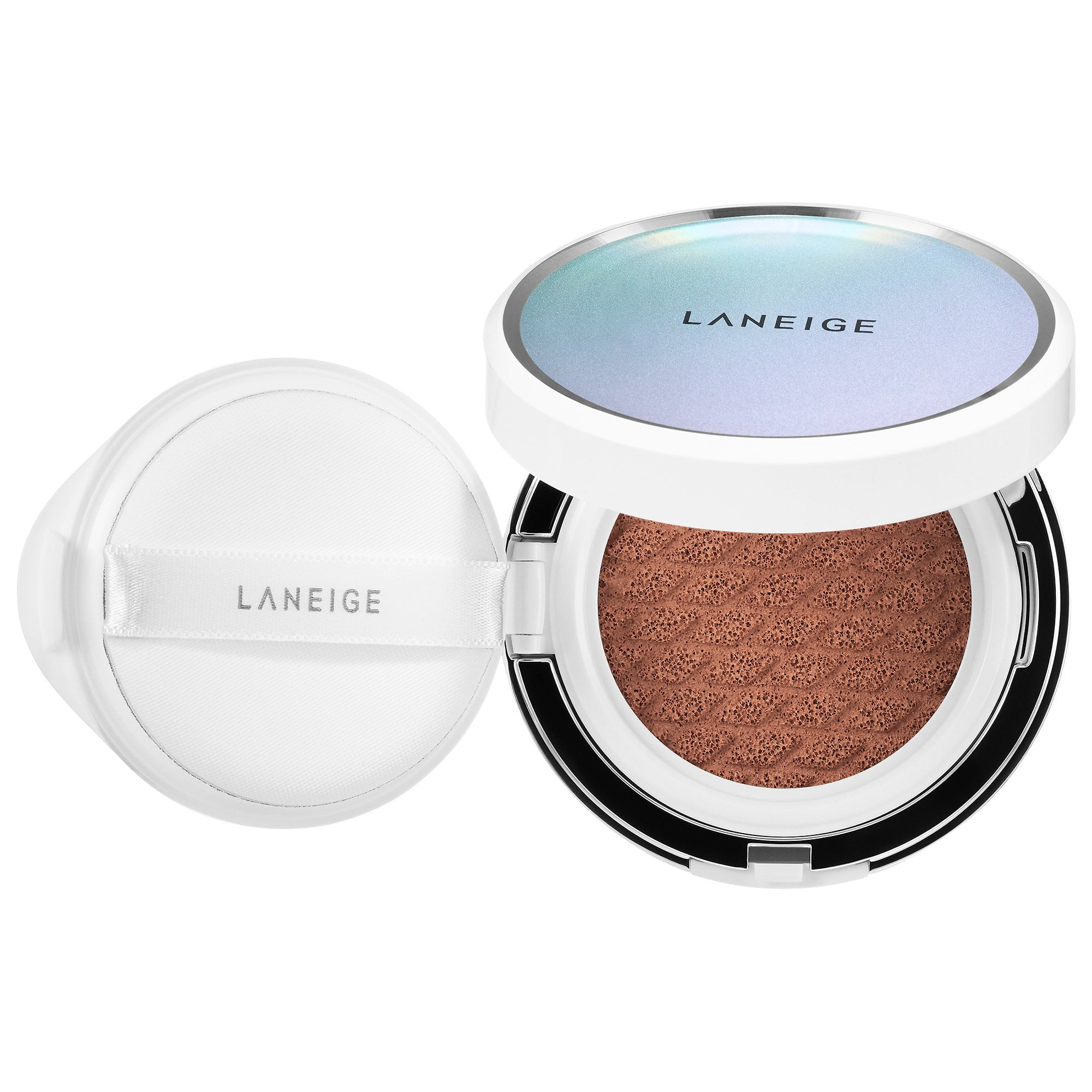Bb cushion hydra radiance spf 50 from laneige 0