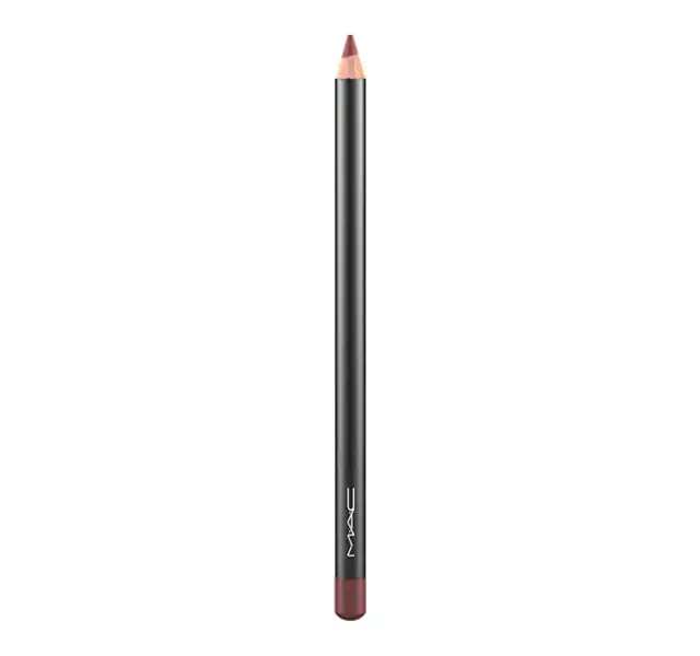Lip pencil from m.a.c 0