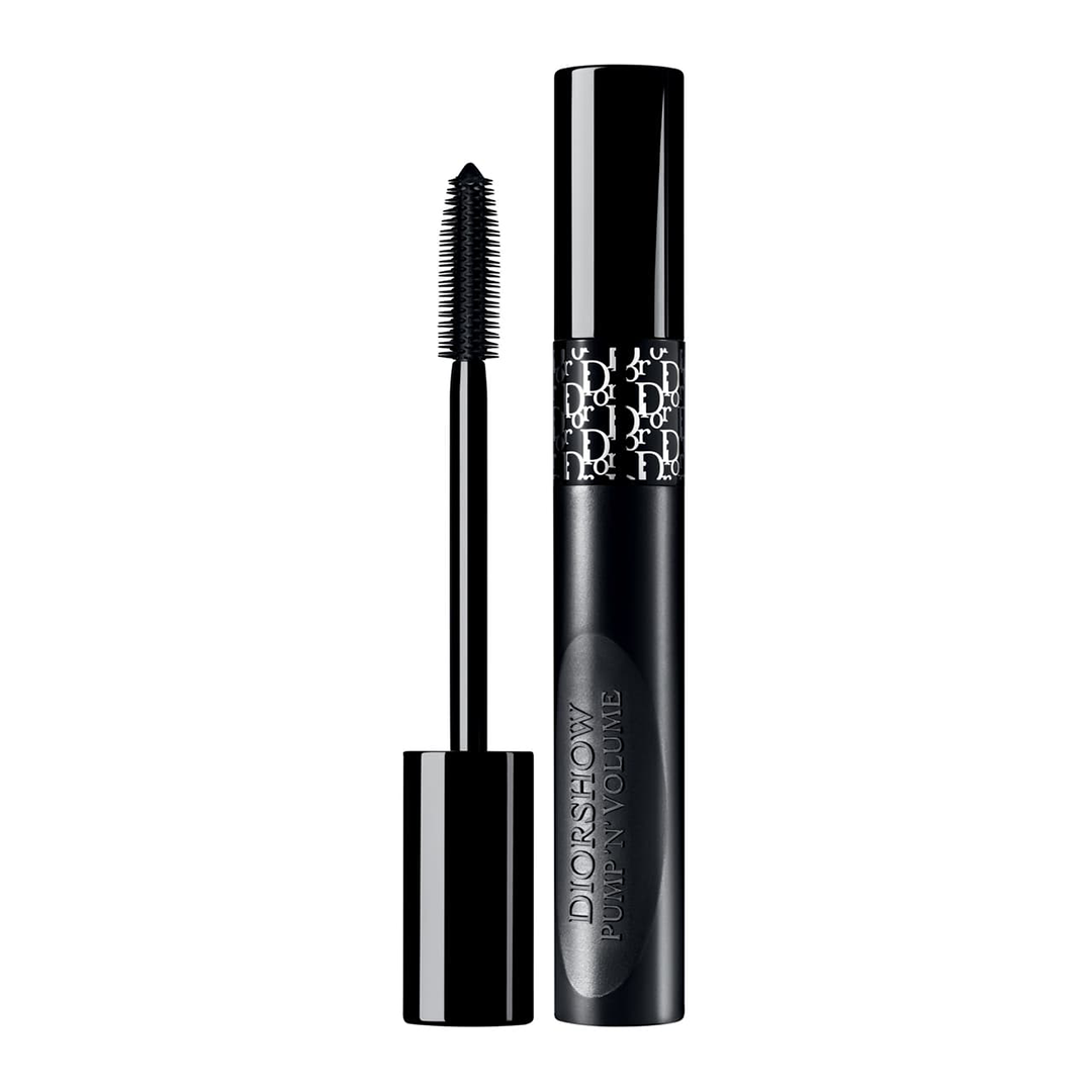 Diorshow pump n volume hd mascara from dior 0