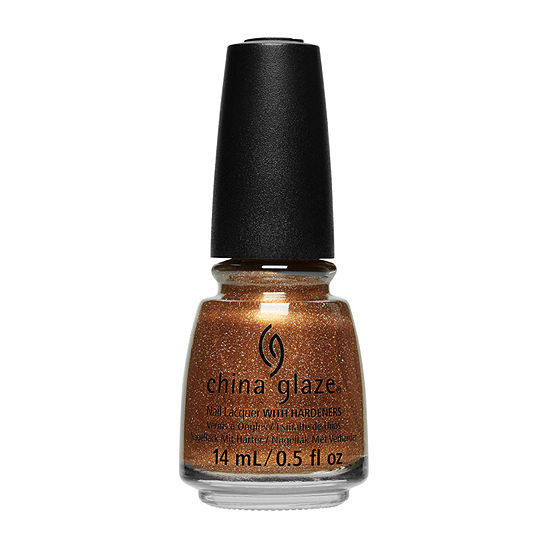 Body___Sol_Summer_Nail_Laquer_Collection_from_China_Glaze_0.png