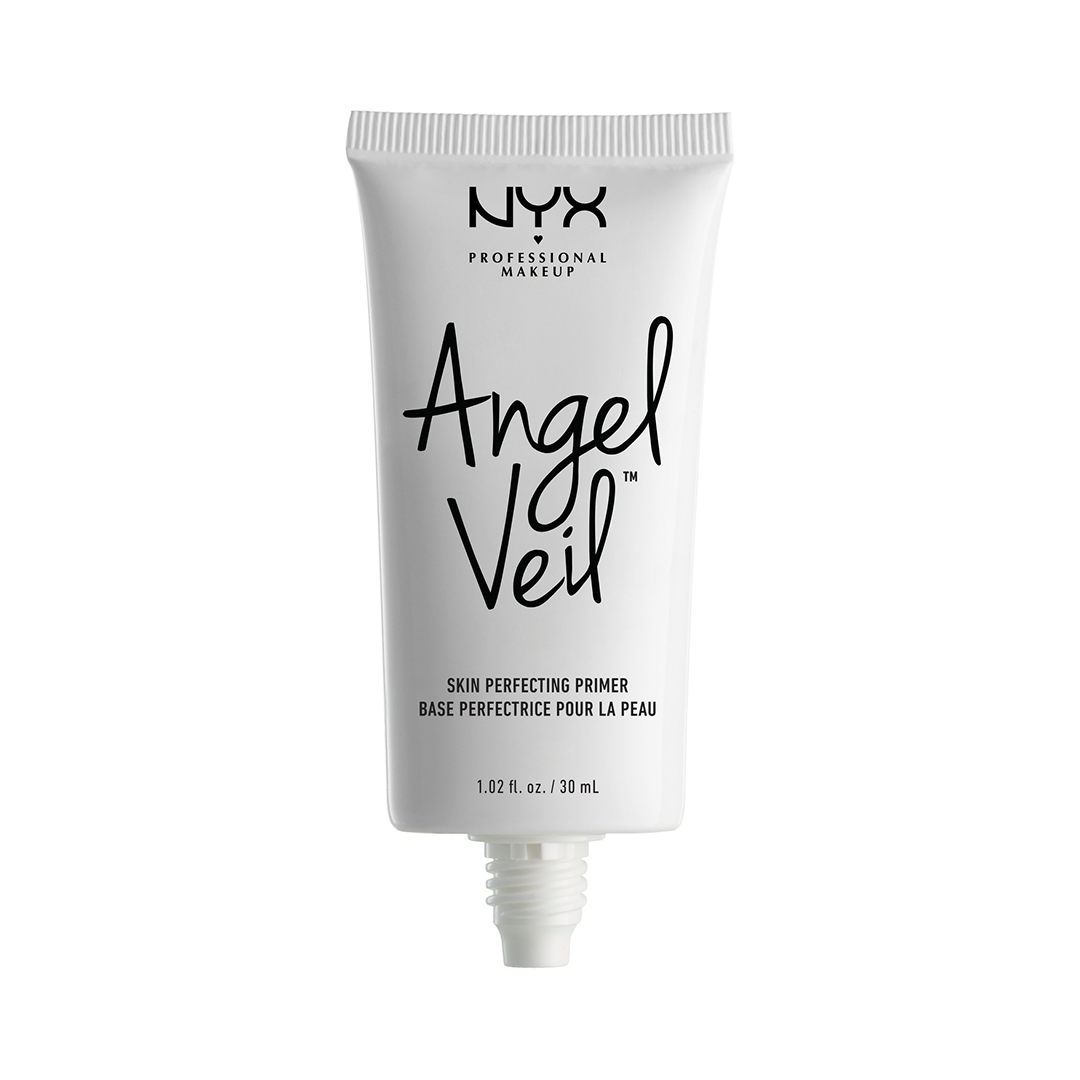 1___NYX_Cosmetics___Angel_Veil_-_Skin_Perfecting_Primer_.png