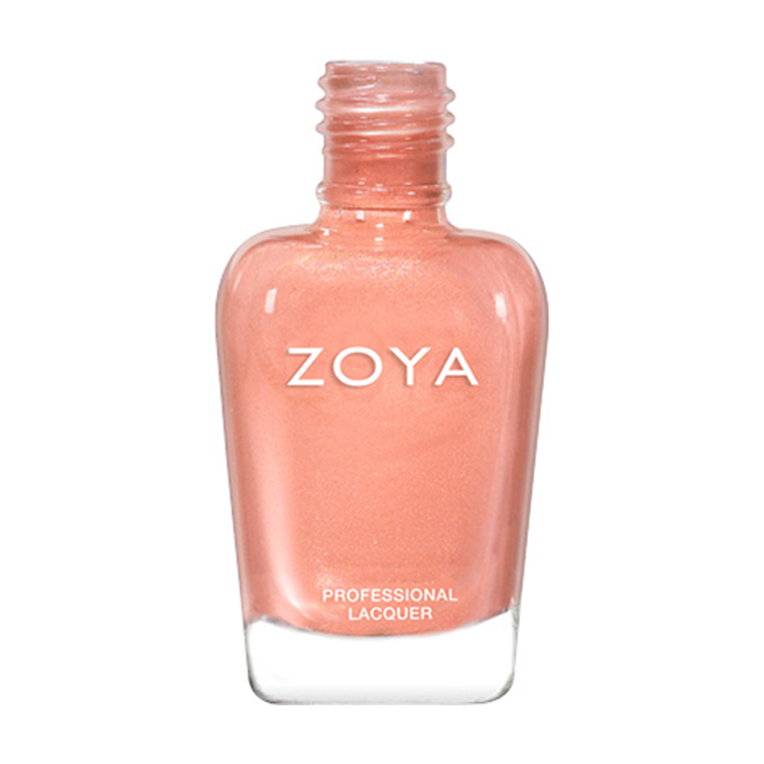 Barefoot_Collection_from_Zoya_1.png