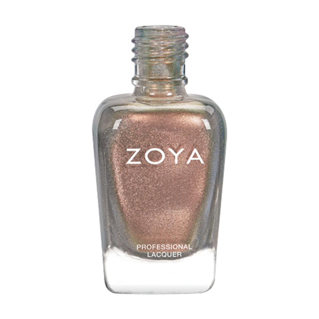 Barefoot_Collection_from_Zoya_2.png