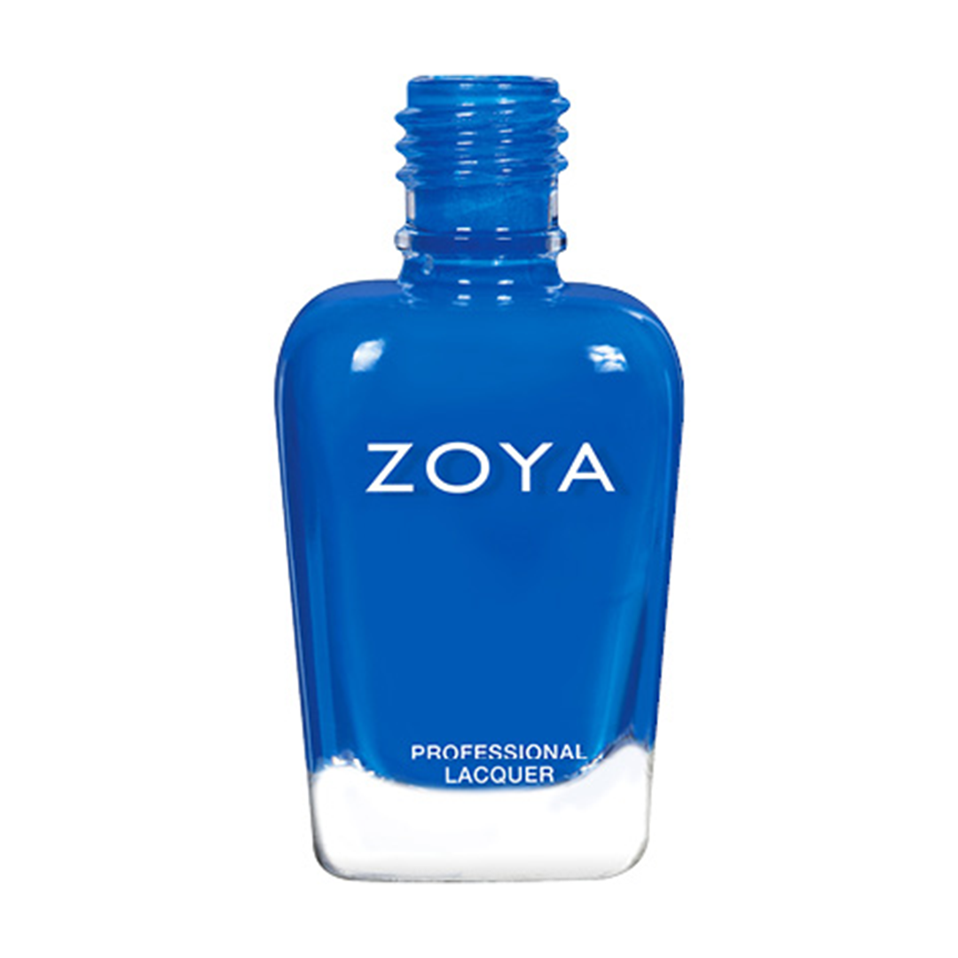 Barefoot_Collection_from_Zoya_4.png