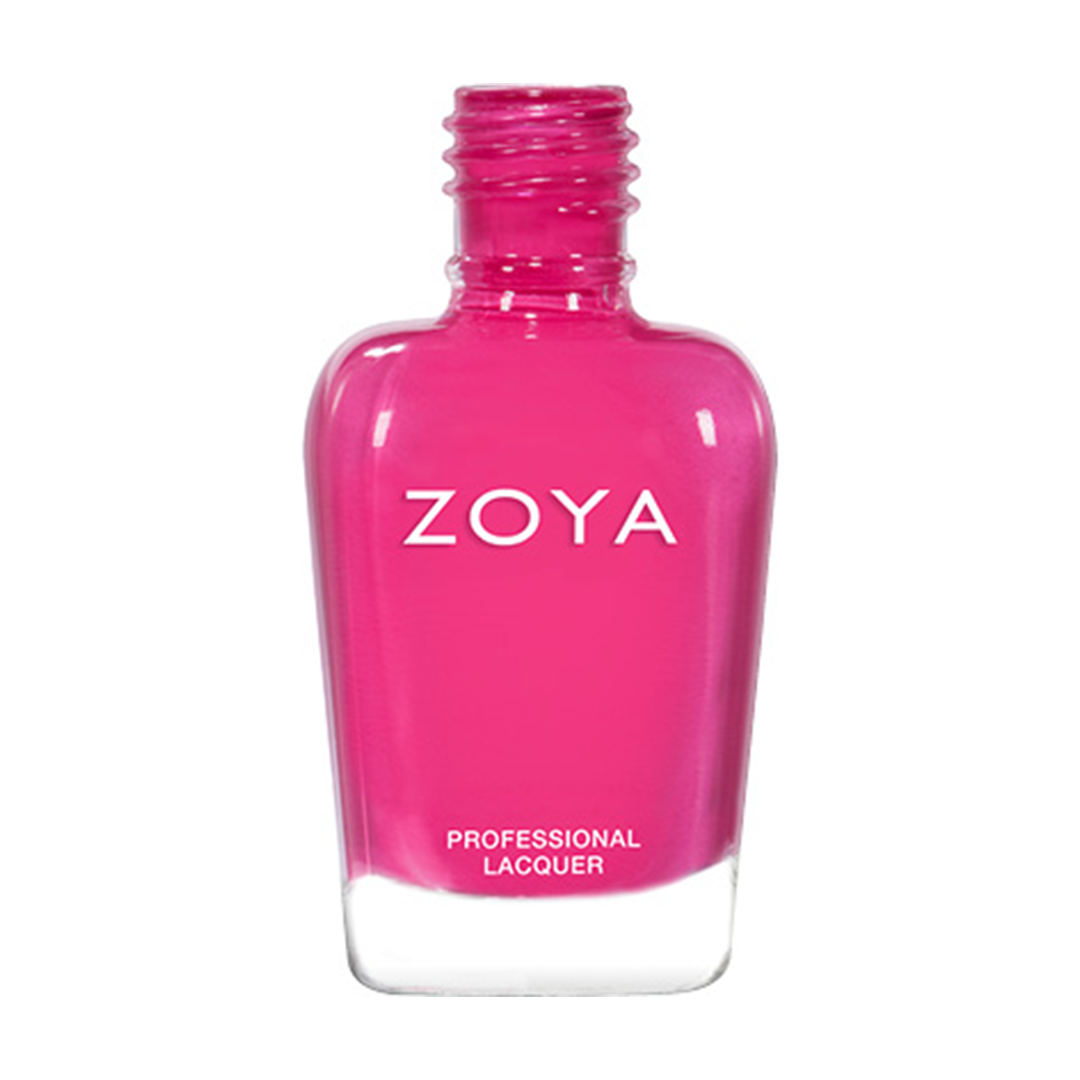 Barefoot_Collection_from_Zoya_8.png